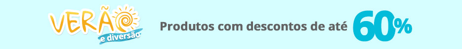 Banner do departamento Gatos